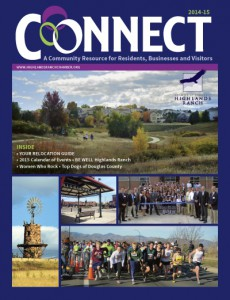 Connect14-15_Cover