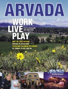 Cover_AWLP15