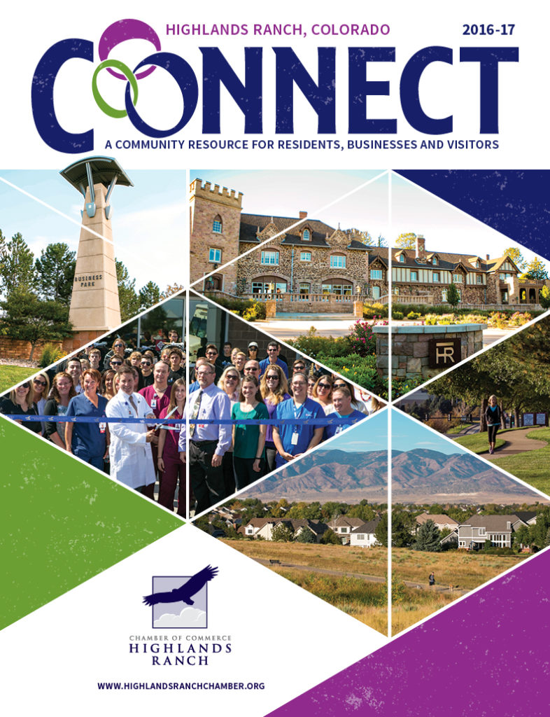 connect16_cover