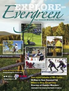Cover_EV15