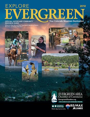 EV18 Cover