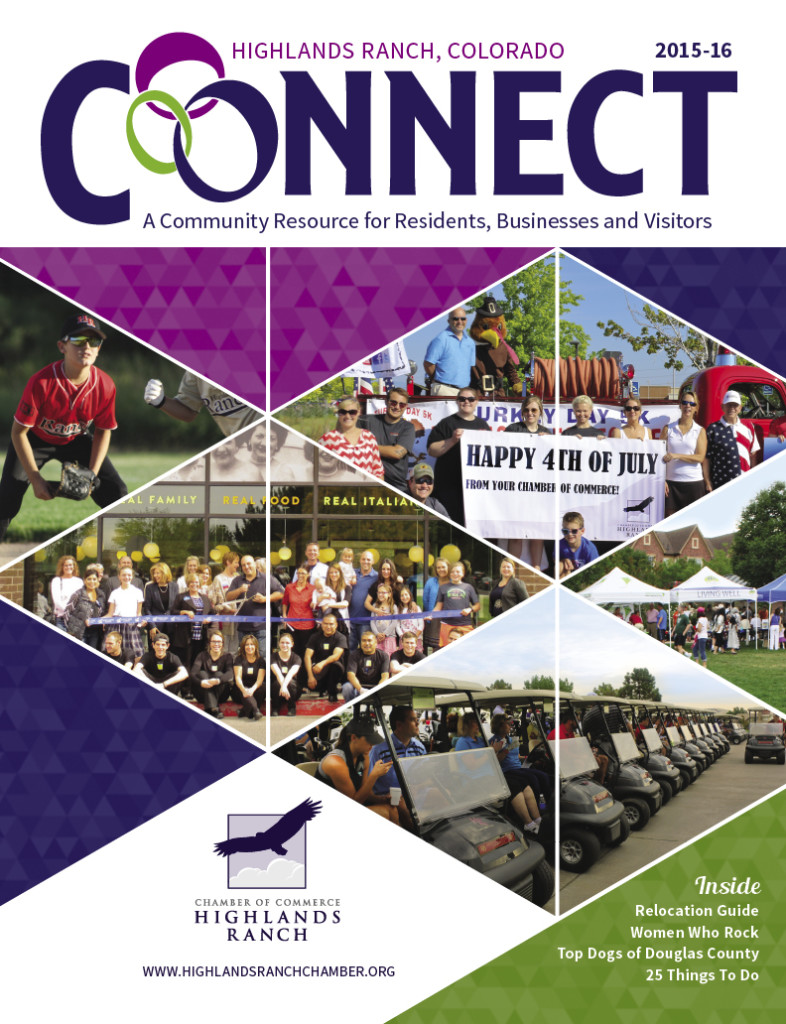 HRConnect15_Cover