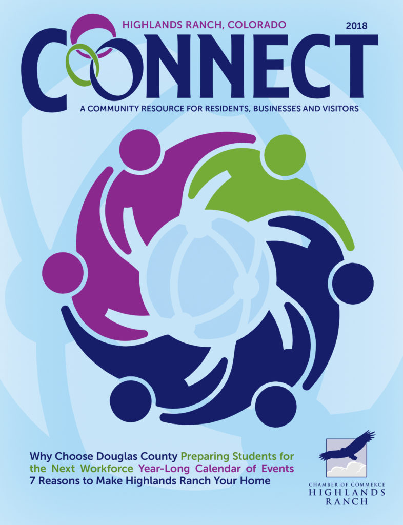 connect18cover
