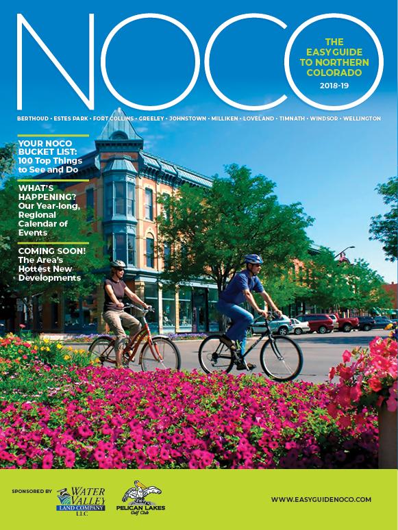 Cover-NoCO18