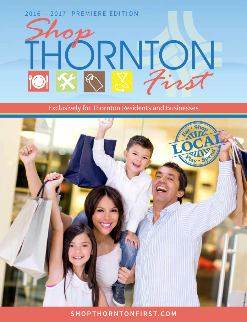 shop-thornton-first-mag-16-17-cover