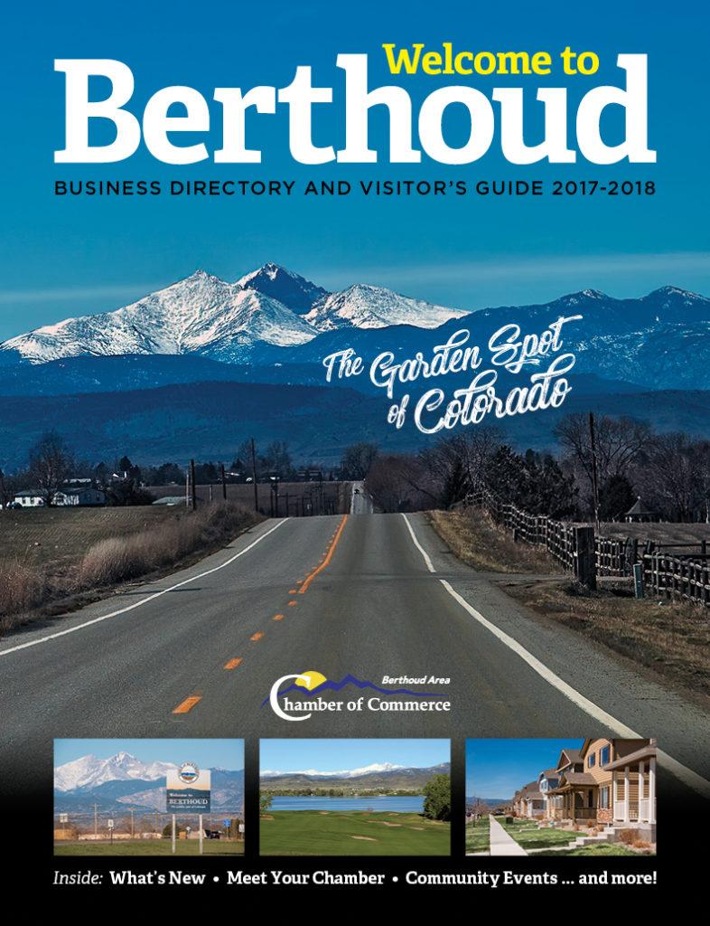 Berthoud Mag17 cover