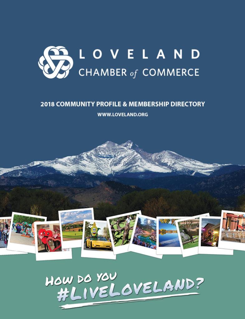 Loveland18Cover